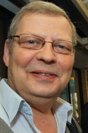 Brian Dahl