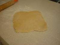 Danish Pastry1