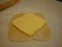 Danish Pastry2