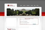 Vienna-Unwrapped Web Site.