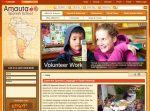 amautaspanish's website