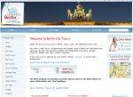 berlincitytours website.