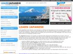 learnjapaneseguide's website