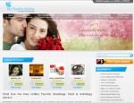 mypsychicadvice web site.