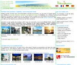 Vietnamstay Web site