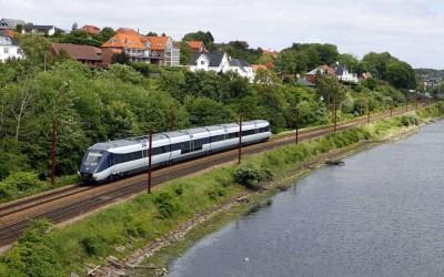 IC4-Train-Denmark.