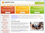 insurancesguide's Website.